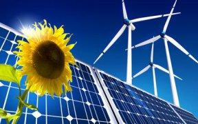 RWE-Konzessionvertrag prüfen