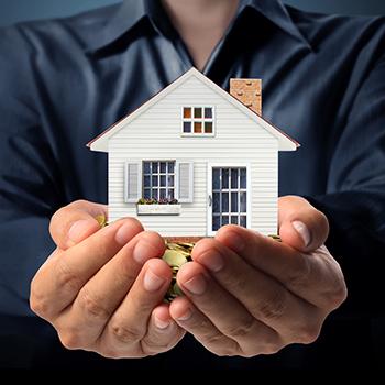 Verbraucherberatung Wesel – Antrag auf Aufstockung der Sprechstundenzeiten / Energiesparmaßnahmen – Personalaufstockung im Gebäudemanagement