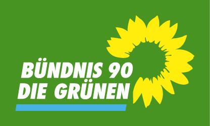 Pressemitteilung zum Antrag, den ÖPNV in Wesel in die eigene Hand zu nehmen