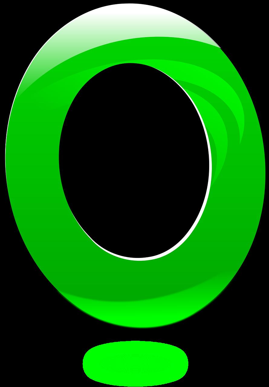Lieber Grüne statt Schwarzer Null